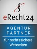 erecht24-siegel-agenturpartner-blau-1